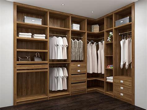 almari furniture design modern wood furniture almari wooden almirah designs with