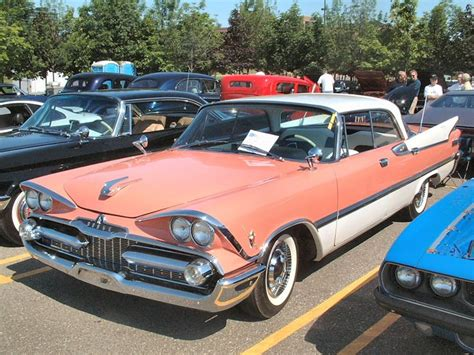 custom dodge cars 55 best images about 1959 dodge on plymouth