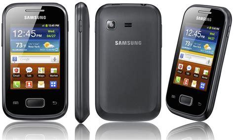 themes samsung pocket s5300 samsung galaxy pocket s5300 vs samsung galaxy y s5360