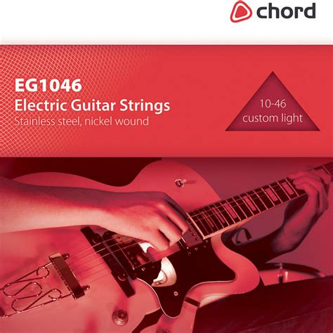 guitar strings light bass guitar strings nickel light 40 95 4 strings