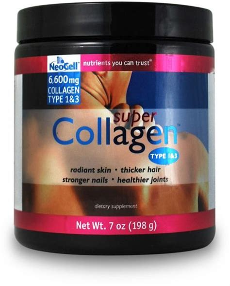 Sachet S3 Gluco Glutation Collagen 1 neocell collagen type 1 3 7 oz review and buy in dubai abu dhabi and rest of united
