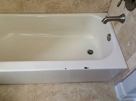 bathtub resurfacing houston bathtub refinishing in houston bathroom verdesmoke com