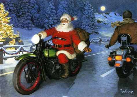 merry christmas victory forums victory motorcycle