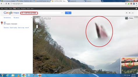 google images weird google maps weird by blackboy993 on deviantart
