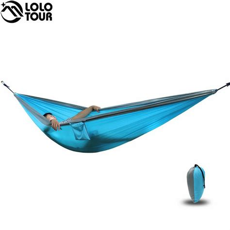 Cheap Hammock Stand 17 Best Ideas About Cheap Hammocks On Hammock