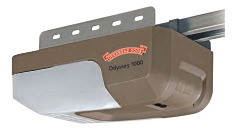 genie silentmax 1000 flashing red light odyssey 1000 garage door opener red light flashing wageuzi