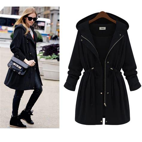 plus size womens plus size coats for women bargain plus size xl 4xl long women coat winter coat with hood