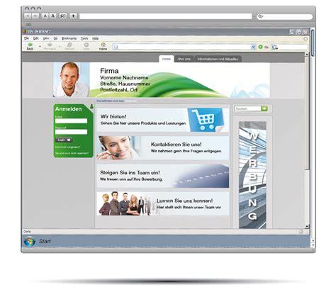 homepage mit eigener domain energieberaterforum gt gt energieberater
