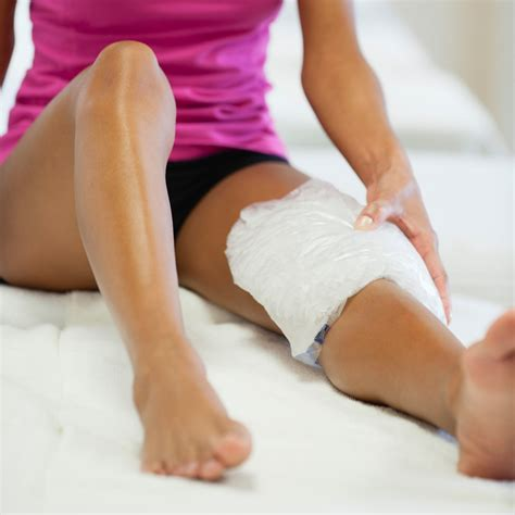 and treatment knee treatment and relief with acupunture