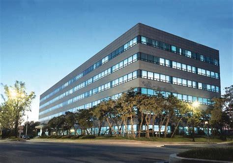design center korea south korea kia research and design center namyang