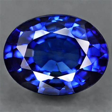 Imagenes De Negro Zafiro | kaia joyas las diez gemas mas vendidas