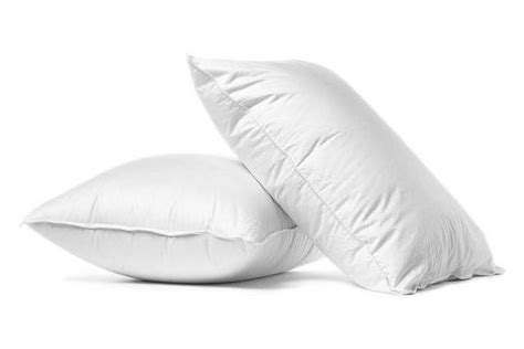what is the best bed pillow to buy the best bed pillows reviews by wirecutter a new york