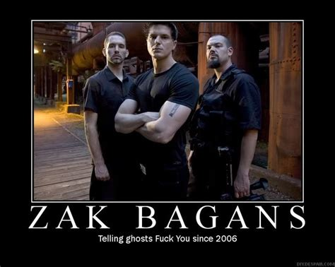 Ghost Adventures Meme - 17 best images about future husbands on pinterest doug