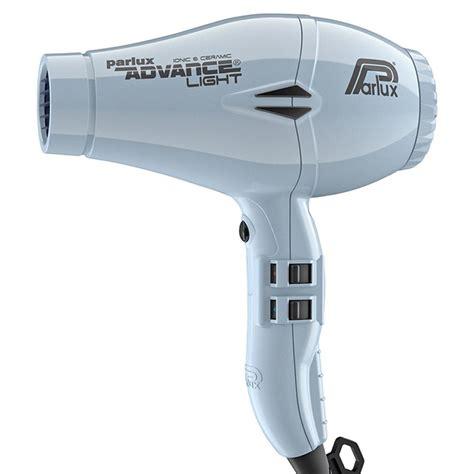 Parlux Hair Dryer Attachments parlux hair dryer 390 advance light