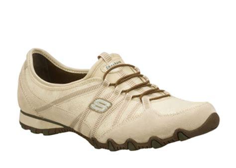 natural comfort shoes website skechers womens bikers dream come true natural slip on