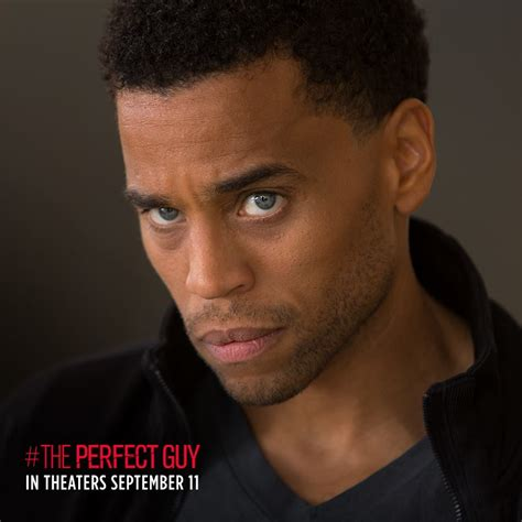 michael ealy the perfect guy the perfect guy movie still 251822