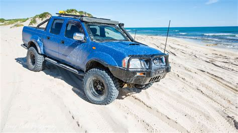 navara nissan modified nissan navara d22 modified