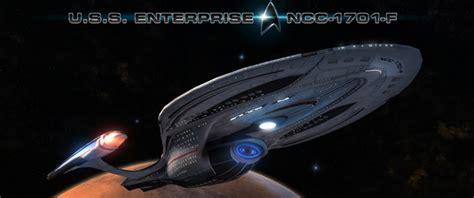 Nem Raymun Syari enterprise raumschiff