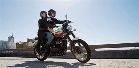 Motorrad Winter Versicherung by Motorradversicherung G 252 Nstig Online Abschlie 223 En Axa