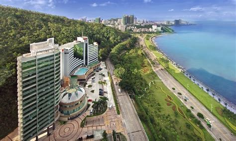 new year in zhuhai will zhuhai succeed in luring more hk visitors