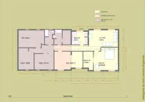 Attractive Floor Plans For Additions #4: Home-Addition-1.jpg