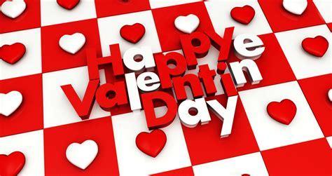 Valentine?s Day Wallpaper 3D ? WeNeedFun