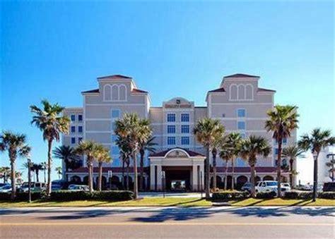 comfort inn jacksonville beach quality suites oceanfront jacksonville beach jacksonville