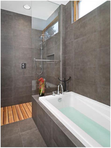 Badezimmer Spots by Badezimmer Led Spots Gt Jevelry Gt Gt Inspiration F 252 R Die