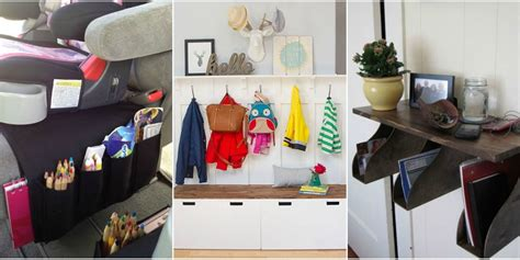ikea life hacks ikea hacks to organize your life ikea organization ideas