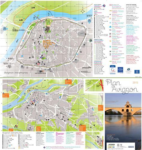 map of avignon avignon map related keywords avignon map