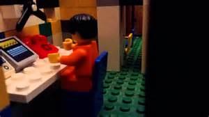 Search lego five nights at freddys sets myideasbedroom com