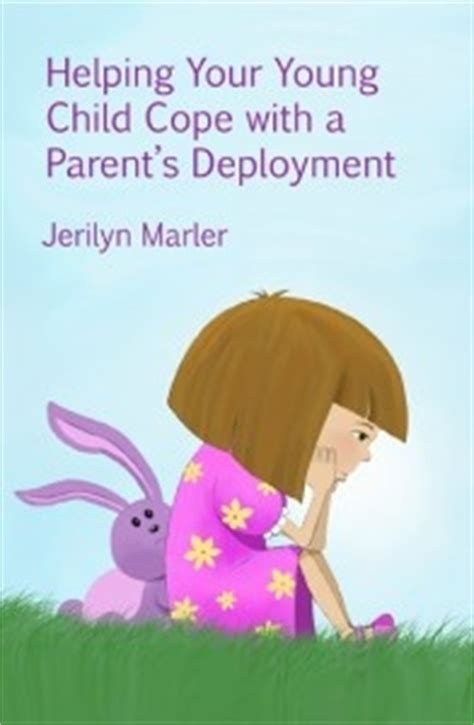 a parent s guide to raising overseas volume 1 books 17 best images about dealing with deployment on