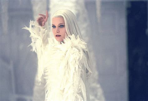 film snow queen 2002 once crazy