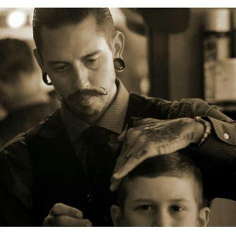 barber wilsons usa wilson s classic barber shop 76 billeder 178