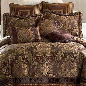 croscill plateau king comforter set croscill comforter sets dillards camo sheet sets queen