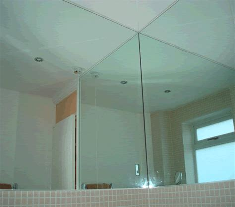 how to remove glass mirror from bathroom wall how do you remove a full wall mirror how is it attached