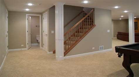 average cost to finish basement cost per square foot to finish basement best basement