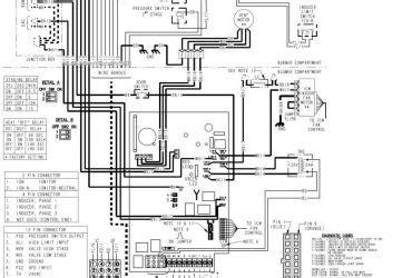 trane xe90 parts diagram trane xl80 furnace wiring diagram trane wiring diagram