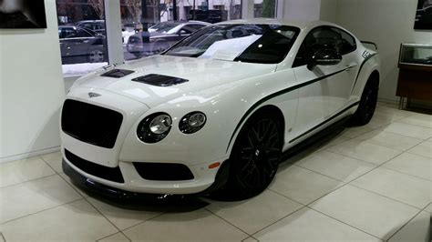 c bentley bentley continental gt