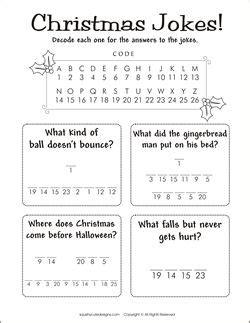 printable christmas jokes for kids pinterest the world s catalog of ideas