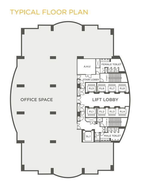 petronas twin towers floor plan suria klcc floor plan 100 suria klcc floor plan 100 suria