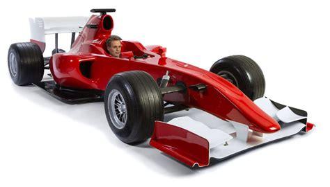 best f1 simulator rent a race simulator bernax race simulators