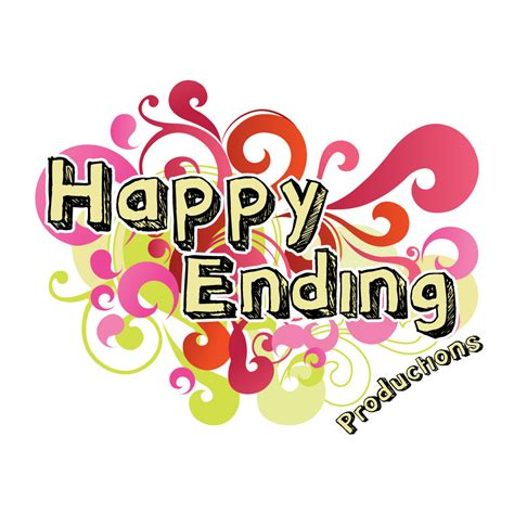 happy ending happy ending productions