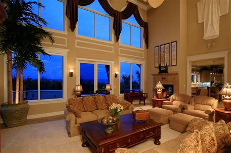 home design furniture ormond beach fl 100 home design furniture ormond beach ormond beach
