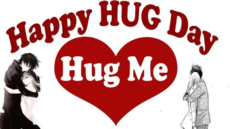 hug day images 2017 hd pics wallpapers for whatsapp