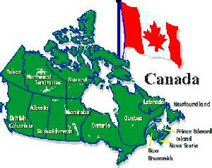 get directions canada maps canada for non profit corporations