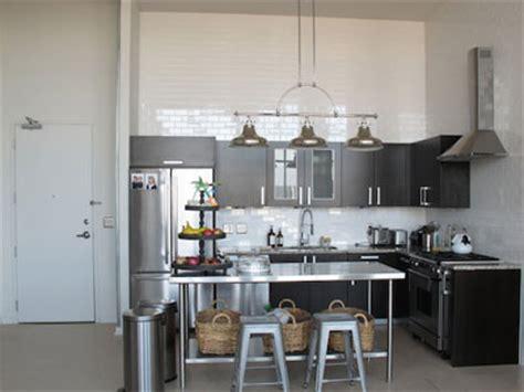 Gwyneth Paltrow Kitchen by Folk At Home Gwyneth Paltrow S Home In Nashville