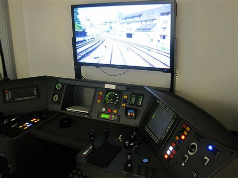 t mobile fã r zuhause treff auf f 252 hrerstand und simulator zum rheinfall