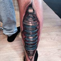 needle jack tattoo forum jack s tattoos from bioshock right wrist i would think