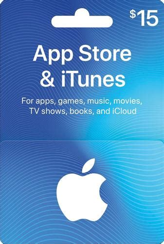 Itunes Gift Card Apple Store - speck seethru case for 13 quot apple macbook air blue spk a2976 best buy